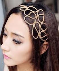 hair bands online 11 hair styling accessories for a makeover fashion