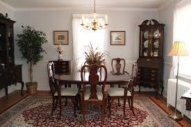 ethan allen dining room table sets emejing ethan allen dining room table ideas liltigertoo com