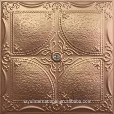 Decorative Wall Paneling by Decorative 3d Wall Panel Moulding Decorative 3d Wall Panel