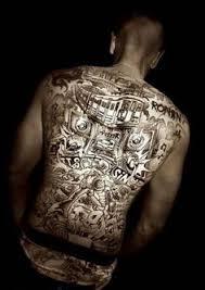 best tattoo ideas for men tattoo art pinterest tattoo