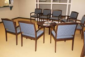 Office Furniture Waiting Room Chairs by Medical Office Waiting Room Chairs Elegant Furniture Design