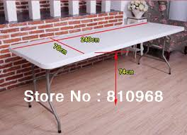 Outdoor Furniture Trade Shows by Furniture Trade Fairs Promotion Shop For Promotional Furniture