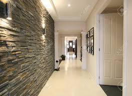 Feature Wall by Feature Wall Stock Photos U0026 Pictures Royalty Free Feature Wall