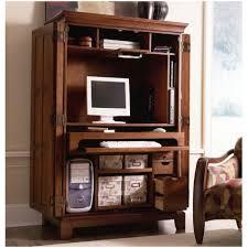 Sauder Computer Desk Walmart Canada by Armoire Amazing Armoire Computer Desk Design For Work Room