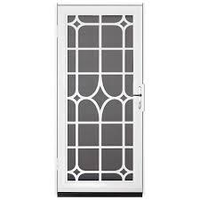 indian home door design catalog windows gt steel window grill design window steel grills design