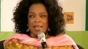oprah winfrey illuminati oprah winfrey absolute proof possession jinni