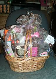 mothers day basket s day gift basket great gift party ideas
