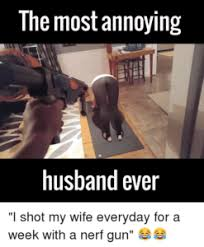 Funny Husband Memes - husband meme top 25 of funny husband memes
