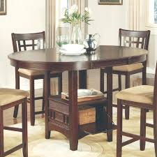 standard height of light over dining room table standard dining room table height large size of dining dimensions