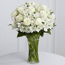 funeral flowers delivery sympathy flowers and gifts from 29 99 proflowers