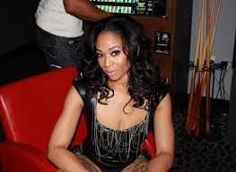 mimi faust hairstyles joseline hernandez lands mimi faust in trouble with child protective