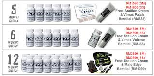 vimax original myidaman vimax original kanda vimax brown herba