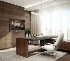 Office Designer by 15 Amazing Home Office Designs