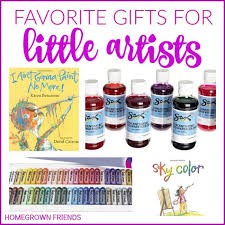 themed gifts favorite themed gifts for children homegrown friends