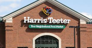 40 Stores And Restaurants Closed by Harris Teeter Closing 2 Stores Opening 1 In North Carolina