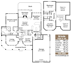 floor plan open for living room furniture 5 on livingsmall family