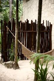 discover nest in tulum mexico a boutique hotel with natural