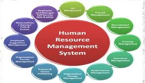 profile of hr manager the historical background of human resource management