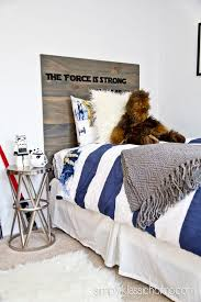 Star Wars Themed Bedroom Ideas 63 Best Lego Space Star Wars Room Images On Pinterest Golden