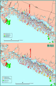 Southwest Florida Map by Sofia Poster Using Strip Transect Aerial Surveys To Estimate