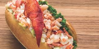 ira lexus danvers service coupons lobster rolls are back at some mcdonald u0027s