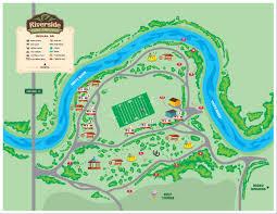 beulah dakota map beulah park district