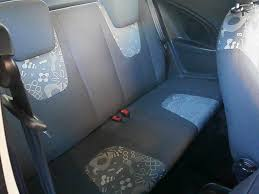 ford ka 1 2 edge 3dr manual for sale in st helens l u0026 s motors
