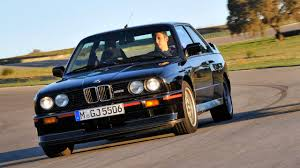 Bmw M3 328i - best 3 series bmws ever picking the 7 greatest editions