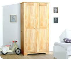 armoire chambre bébé chambre bebe bois massif armoire enfant bois massif armoire chambre