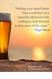 13 best quotes images on pinterest beer drink beer and drinking