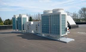 chauffage bureau chauffage climatisation d un ensemble de bureau air ambiance