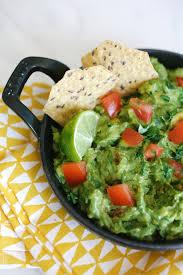 passette cuisine the best guacamole evite