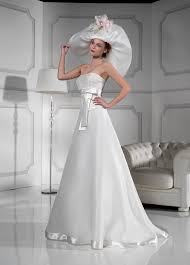 italian wedding dresses wedding dresses astonishing italian wedding dresses lace