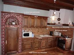 renovation cuisine ancienne rénovation cuisine