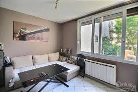 deux pi鐵es cuisine blanc mesnil appartement f2 à vendre 2 pièces 44 m2 le blanc mesnil 93