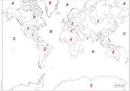 States And Capitals Map Quiz by Maps To Accompany Games State Capitals Song Youtube Of Us States