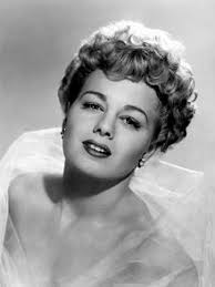 shelley winters wikipedia