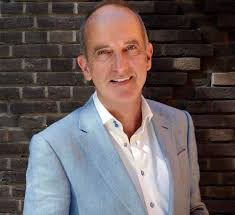 British Home Design Tv Shows When Is Grand Designs On Channel 4 Tonight Who Is Kevin Mccloud