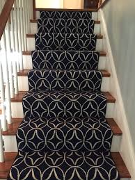 Top Home Design Trends For 2016 This Is A Prestige Mills Carpet The Style Is Sollozo