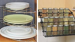 how do you arrange dishes in kitchen cabinets 23 smart and cheap ideas to organize your kitchen