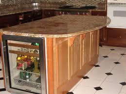 Schlafzimmer Braun Orange Haus Renovierung Mit Modernem Innenarchitektur Kühles Kleines