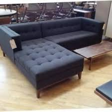Sectional Sleeper Sofa Small Spaces Sectional Sofa Design Sectional Sleeper Sofas For Small Spaces