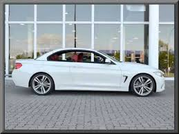 bmw convertible cars for sale 2014 bmw 4 series 428i auto m sport convertible auto for sale on