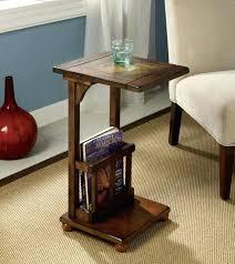 Side Tables For Living Room Uk Side Tables Living Room Heartland Pine Side Table Small Side