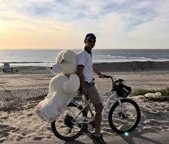 lexus santa monica phone number active movement 39 photos u0026 37 reviews bike rentals 2030