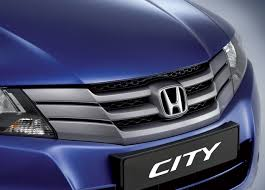 honda malaysia recalls city and jazz models autoevolution