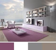 Interior Design Color Schemes by 15 Pins Om Color Generator Du Må Se Appdesign Design Av