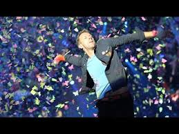 download mp3 coldplay amsterdam coldplay a sky full of stars live concert mp3 free songs download