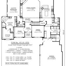 open ranch style house plans internetunblock us internetunblock us traditional ranch house plan single level one story plans country