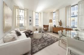 cheapest one bedroom apartment related cheapest one bedroom